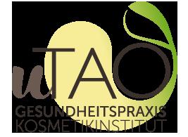 www.utao-erfurt.de